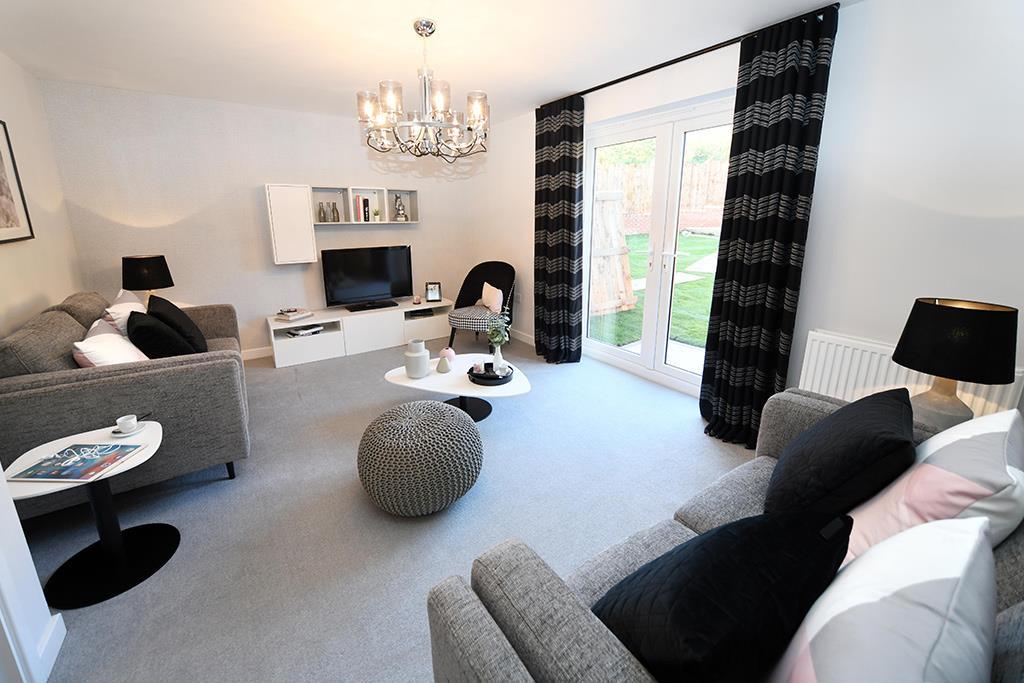 The Larch - Living Room.jpg